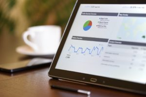 Local Seo Agency Coral Springs